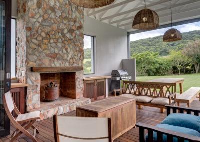 House Serfontein